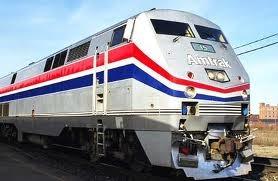 Train_for_blog