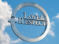 Love_and_respect