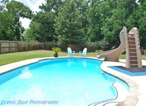 pool blog pic