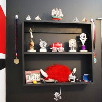 lukes-trophy-case-2