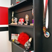 lukes-trophy-case