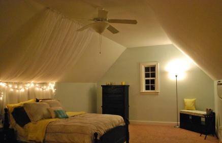 merediths-room
